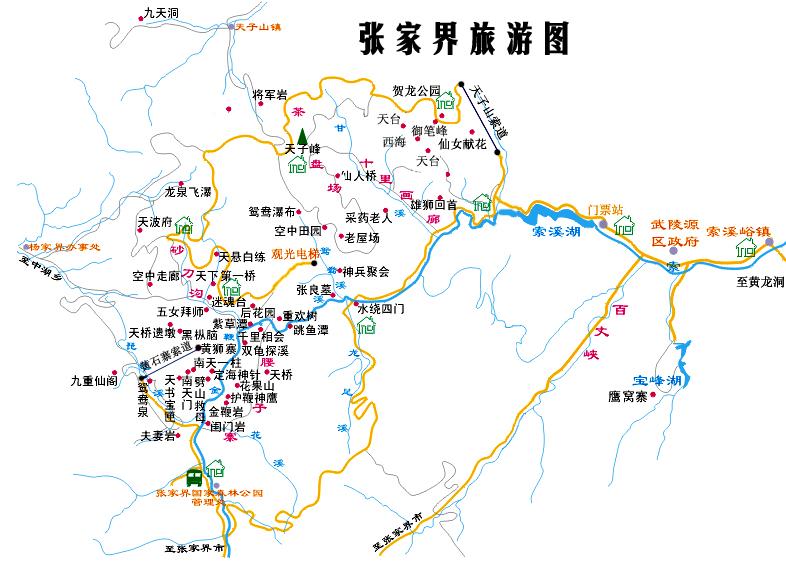 地图 786_564